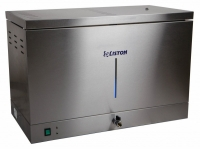 Аквадистиллятор электрический со встроенным сборником Liston A1125