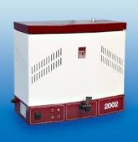 Дистилятор GFL-2002