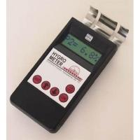 Doser DM4A мультифункциональный влагомер