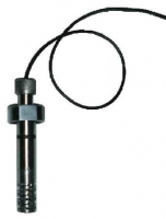 Промышленный датчик измерения рН Д(рН)П-02 М малогабаритный