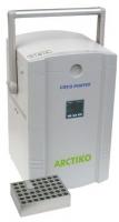 Портативный ультранизкотемпературный морозильник Arctiko DP-80
