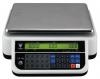 Электронные весы DIGI DS 782В 6 кг