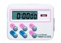 Электронные часы Electronic AMARELL