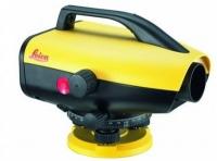 Электронный нивелир Sprinter 150