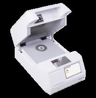 ElvaX S Lab портативний рентгенофлуоресцентний аналізатор