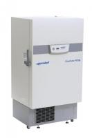 Морозильная камера Eppendorf CryoCube F570h