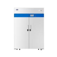 Фармацевтичний холодильник HYC-1099F Haier медичний