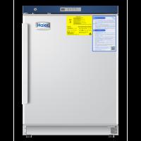 Фармацевтический холодильник Haier HLR-118SF (118 литров)