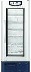 Фармацевтичний холодильник Haier HYC-610