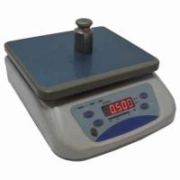 Фасувальні ваги F998-3 Днепровес