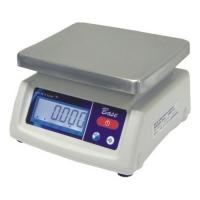 Фасувальні ваги CERTUS СВС-1,5/3-0,5/1 з одностороннім дисплеєм