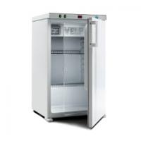 FOC 120I VELP инкубатор охлаждаемый