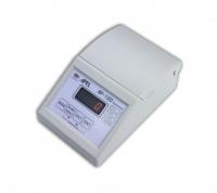 Фотоколориметр AP-120 APEL цифровой