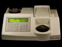 Фотометр автоматизований РА2600