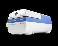 Фотометр HiPo MPP-96 Biosan для микропланшетов