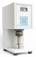 Фотометр КОЛИР для измерения белизны и цветовых характеристик