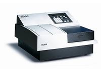 Фотометр ELx808 автоматичний багатоканальний