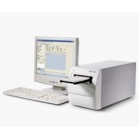 Фотометр RT-6500 микропланшетний