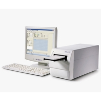 Фотометр RT-6500 микропланшетный