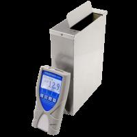 FS3 humimeter влагомер для зерновых