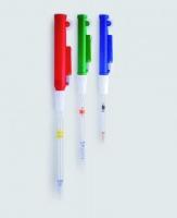 Наполнитель пипеток ISOLAB, для пипеток от 2 мл