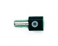 Клапан для диспенсера HAMILTON, сдвоенный, для ML 540B