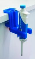 Микро- и макропипетки переменного объема Calibra® digital 822/832, объем 1000-10000 мкл
