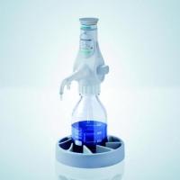 Бутылочный диспенсер ceramus®, тип переменный, объем 1-5 мл
