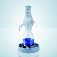 Пляшковий диспенсер ceramus®, тип фіксований, об'єм 10.0 мл