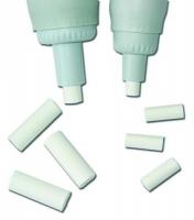 Защитный фильтр для модели 10 мл SOCOREX