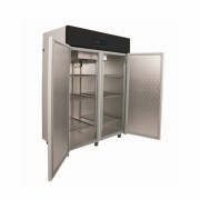 Холодильник лабораторный Pol-Eko Aparatura CHL 1200 BASIC