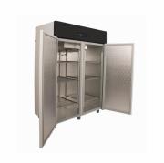 Холодильник лабораторный Pol-Eko Aparatura CHL 1200 COMF/S