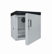 Холодильник лабораторный Pol-Eko Aparatura CHL 1 COMF/S