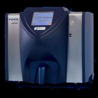 GAC 2500-C FOSS измеритель влажности зерна