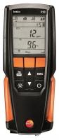 Газоанализатор testo 310 комплект