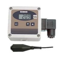 Газоанализатор уровня кислорода Greisinger OXY 3690 MP