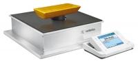 Весы для взвешивания слитков GBB14202S-0CE Sartorius AG