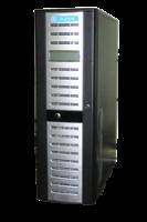 ГЧА-120 генератор чистого азоту