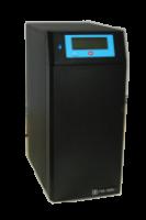 ГЧА-60 генератор чистого азоту