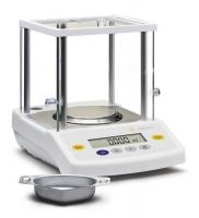 Весы ювелирные GD103 Sartorius AG