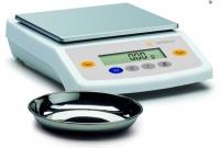 Весы для ювелира GE212 Sartorius AG