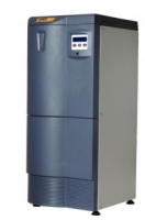 Генератор нульового азоту надвисокої чистоти для обладнання підживлювальної газу та газу-носія Parker Domnick Hunter Тип UHPZN2-3000C