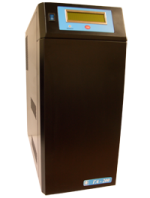 Генератор азоту ГА-200