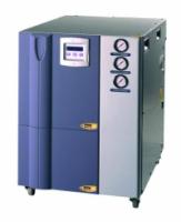 Генератор азоту подвійного потоку для Agilent 6400 Parker Domnick Hunter LCMS64