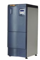 Гeнeратор нулeвого азота свeрхвысокой чистоты для оборудования подпиточного газа и газа-носитeля Parker Domnick Hunter Тип UHPZN2-3000C