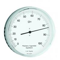 Гигрометр Barigo 420