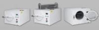 Стерилизатор паровой ГК-20 (фото)