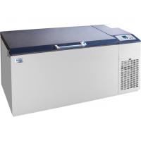 Горизонтальний морозильник низькотемпературний Haier DW-86W420J (-86°C)