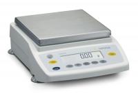 Весы для взвешивания золота GPA3202