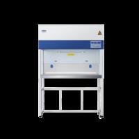 Haier HCB-900V (S) шкаф биологической безопасности